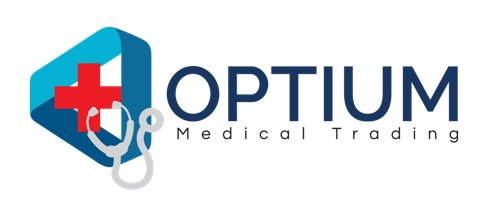 Optium Medical